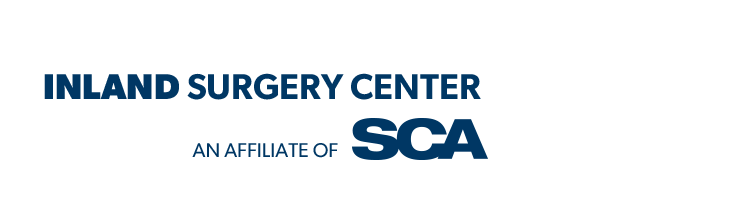 Inland Surgery Center